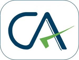 9060CA_logo_icai-2